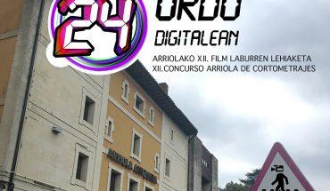 24-ordu-digitalean-2017-02