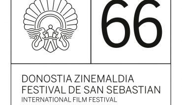66-Zinemaldia-Deialdia-Zinea