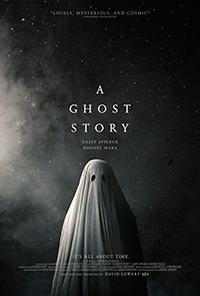 A-ghost-story-Kritika-Zinea-01