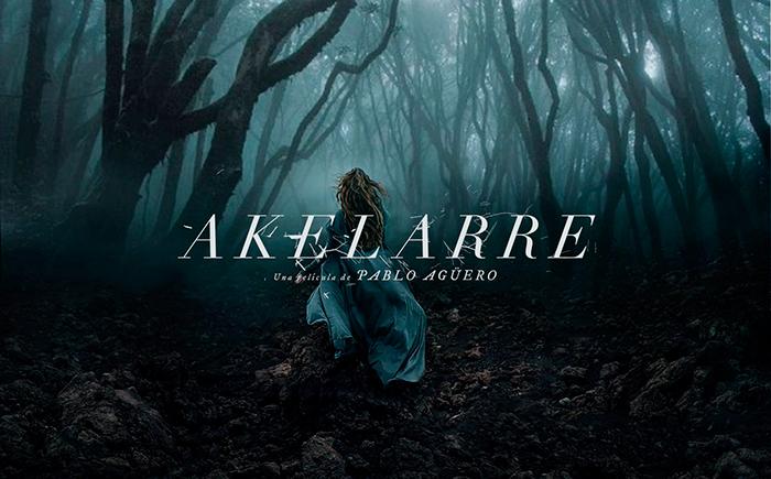 Akelarre-Pablo-Aguero-Industria-Saria