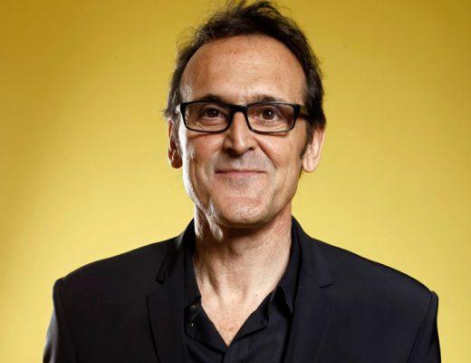 Alberto-Iglesias