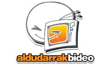 Aldudarrak-Bideo-Eskaintza-Zinea