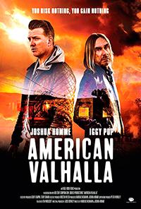 American-Valhalla-Kritika-Zinea-01
