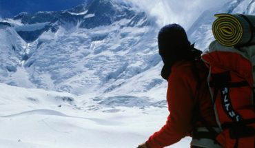 Annapurna-II-Zinea-03