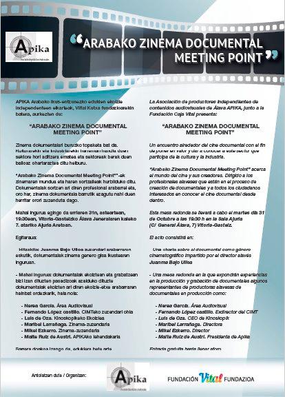 Arabako-Zinema-Dokumentalaren-Meeting-Point-01