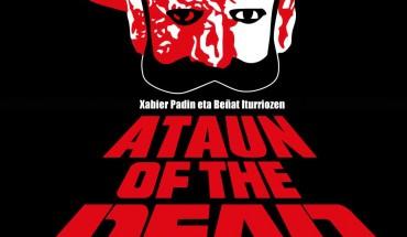 Ataun_of_the_dead_Zinea.eus