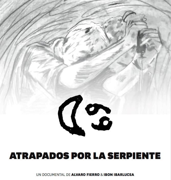 Atrapados-por-la-serpiente-01