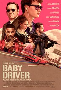 Baby-Driver-Posterra-Zinea