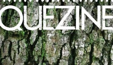 Basquezinema_Slide_Zinea.eus