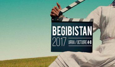 Begibistan-2017-Zinea-Kartela-02