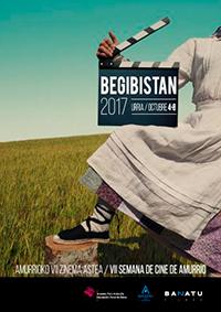 Begibistan-2017-Zinea-Kartela-04