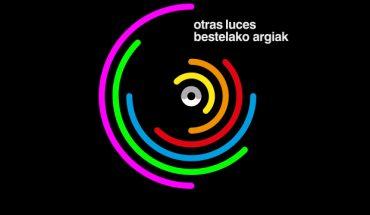 Bestelako-Argiak-Zinea