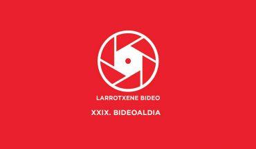 Bideoaldia-Larrotxene-Zinea-Slide-02