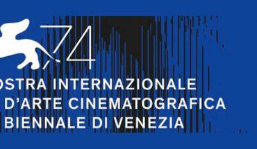 Biennale-Venezia-Zinemaldia-Zinea-02