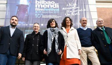 Bilbao-Mendi-Film-Festival-2017-Zinea