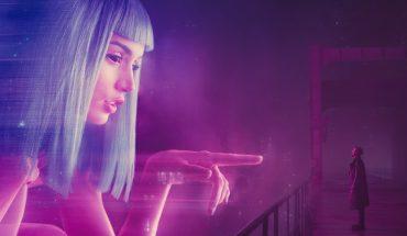 Blade-Runner-2049-Kritika-02