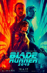 Blade-Runner-2049-Kritika-03