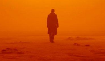 Blade-Runner-Estreinaldiak-zinea