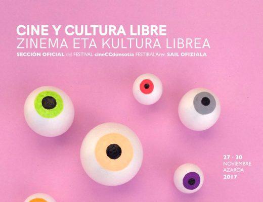 CC-Donostia-Zinema-Kultura-Zinea-01