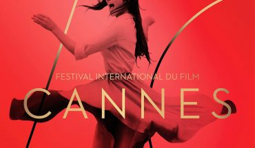 Cannes-Kartela-Zinea-02