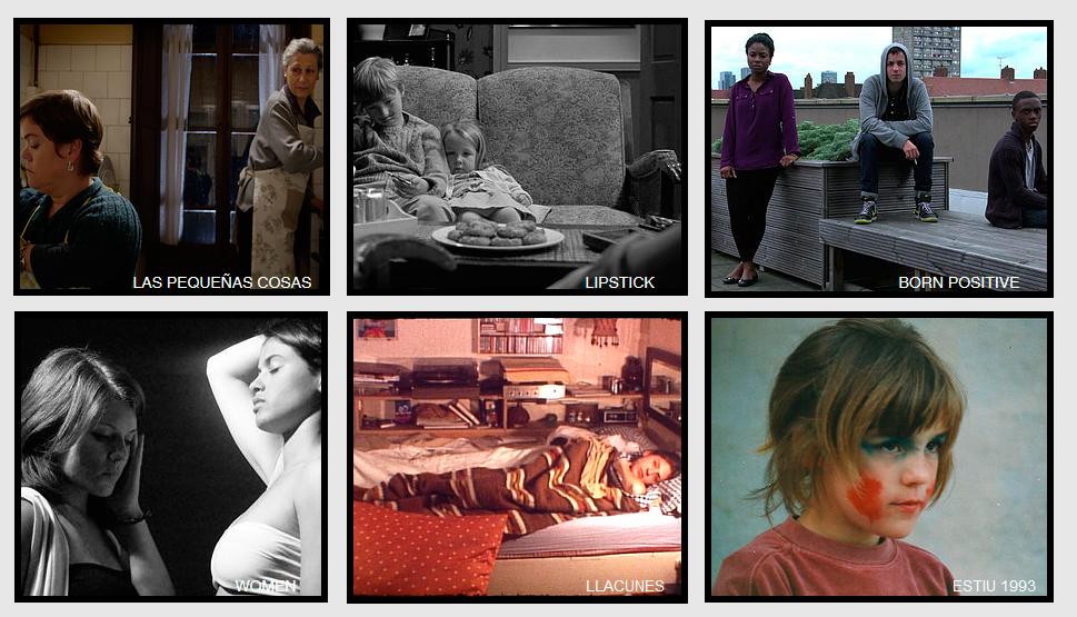 Carla-Simon-Filmografia-Zinea-01