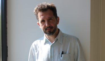 Carlos-Muguiro-Zinea-02