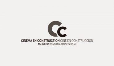 Cine_en_Construcción