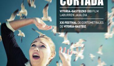 Cortada-Irudia-2017-02
