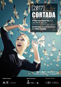 Cortada-Irudia-2017-03