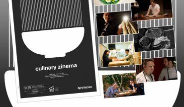 Culinary-Zinema-Zinea