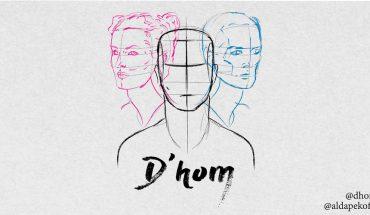 D'HOM