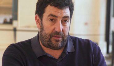 Daniel-Calparsoro-Filmategia-Zinea