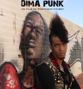 Dima Punk-Zinea