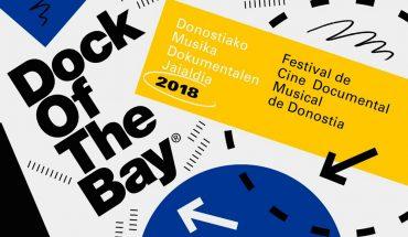 Dock-of-The-Bay-2018-Zinea-02