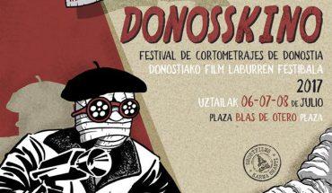 Donosskino-Mostra-zinea-03