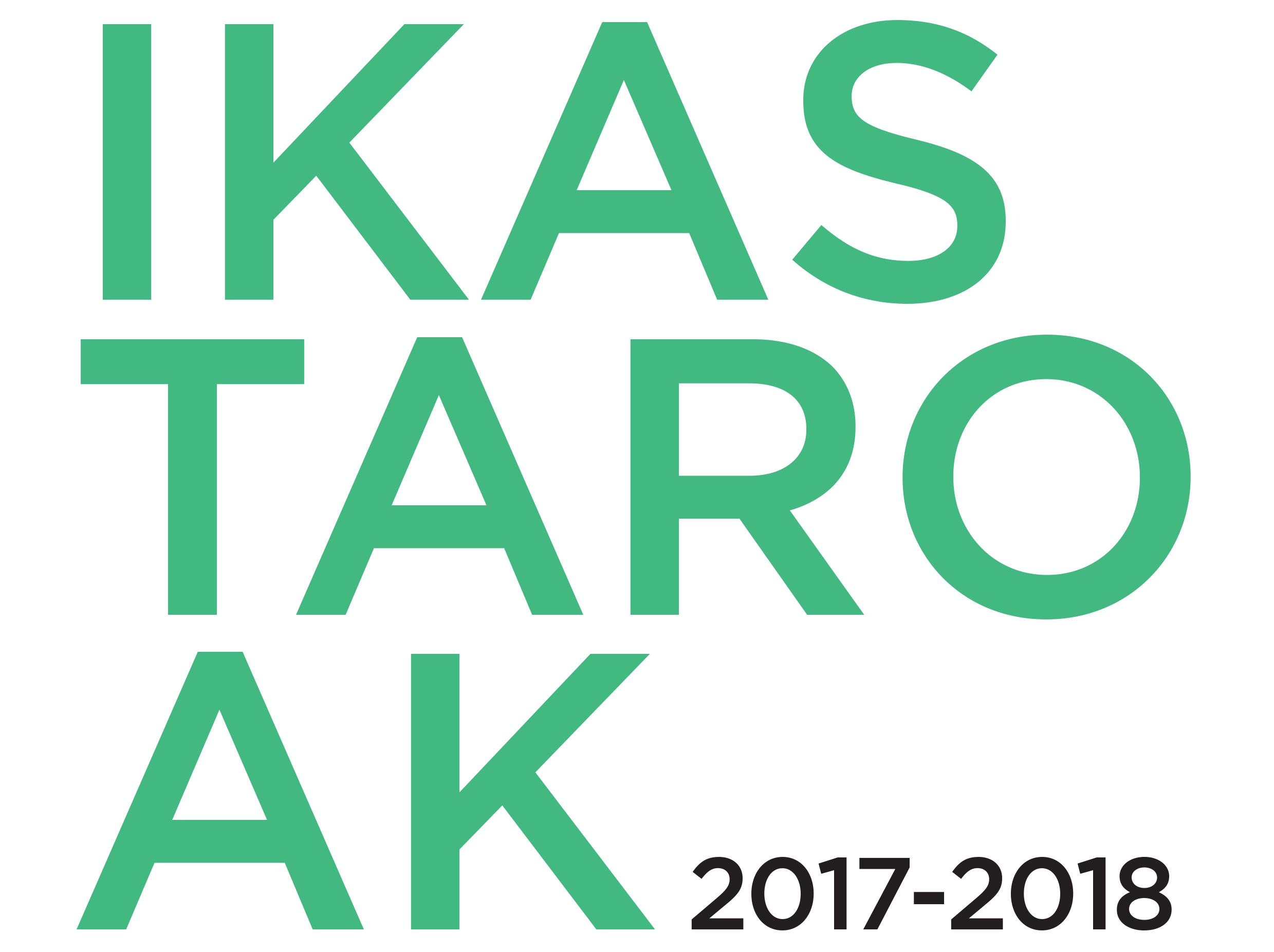Donostia-Kultura-Ikastaroak-01