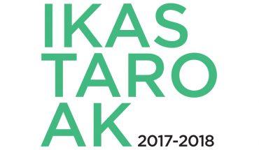 Donostia-Kultura-Ikastaroak-Zinea-Slide
