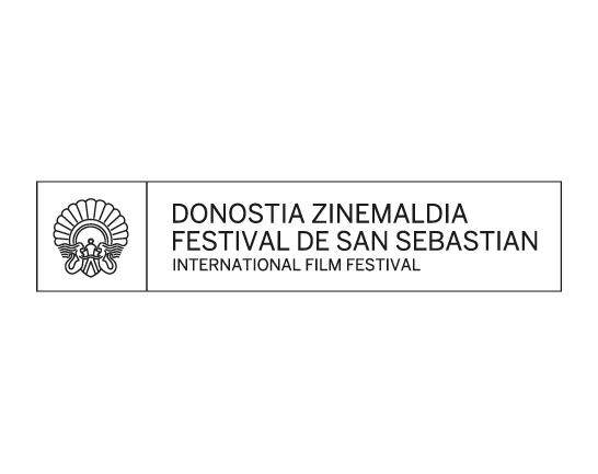 Donostia-Zinemaldia-Logoa-Aldaketa-Zinea