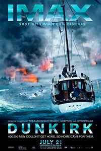 Dunkirk-Posterra-Zinea-Kritika-Txikia