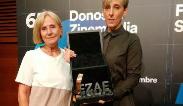 EZAE-03-Saria-Juanba-Berasategi-Zinea