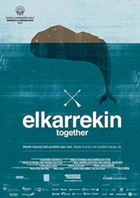 Elkarrekin-Together-Zinea-Kritika
