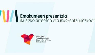 Emakumeen-presentzia-Txostena