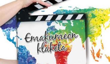 Emakumeon-Klaketa-Zinea.eus-02