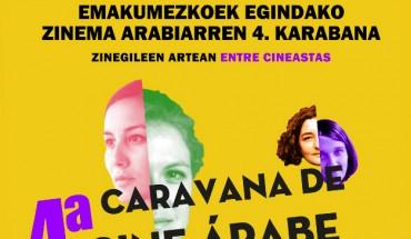 Emakumezkoen_Zinema_Arabiarraren_4_Karabana_Zinea.eus