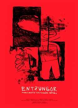 Entzungor-Zinea-Zinebi-02