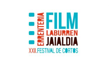 Errenteria-Film-Laburren-Jaialdia-01