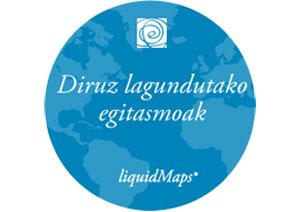 Etxepare-laguntzak-Zinea.eus-Zinema-Literatura
