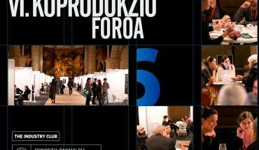 Europa-Latinoamerika-Koprodukzio-Foroa-Zinea-02