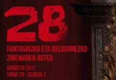 Fantasiazko-Beldurrezko-Zinemaren-Astea-Gazte-Epaimahaia-28-Zinea-01