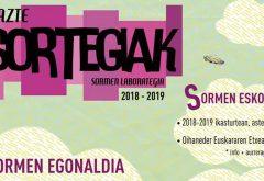 Gazte-Sortegiak-kartela-portada